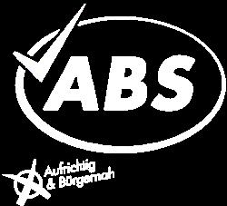 ABS Rosental